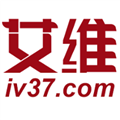 艾维商机网 V1.5 安卓版