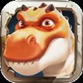 我的恐龙 V1.0.0 安卓版