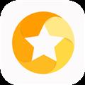 微商小视频 V1.3.92 安卓版