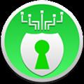 CB Adware Clean(广告拦截应用) V1.0.1 Mac版