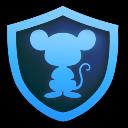 语鼠 V2.0.0 官方版