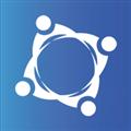 豫智客 V1.1.1 安卓版