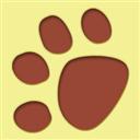 大熊作业 V1.0.2 苹果版