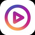 波波视频 V2.2.3 苹果版