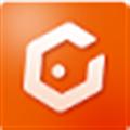 黑马多媒体电子教室 V8.1 最新免费版