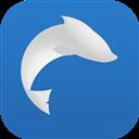 大鱼工程师 V1.7.0 安卓版