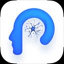 帕为患者 V2.0.8 安卓版