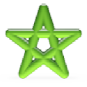 WaterMake(隐形水印制作工具) V10.61 绿色免费版