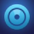 深蓝语音朗读小说阅读器 V3.0 免费版