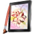 Freehand Painter(轻量级指绘软件) V0.94 官方最新版