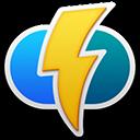 A Better Finder Rename(文件批量重命名工具) V10.29 Mac破解版