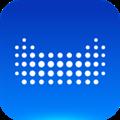天猫精灵 V3.15.1 安卓最新版