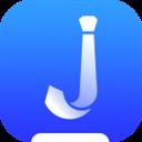 隽保哥 V3.2.1 iPhone版