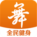 广场舞多多 V2.5.3.0 安卓版