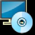 虚拟相册制作系统 V1.35 绿色版