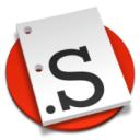 Slugline(剧本编写软件) V1.3.1 Mac版