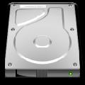 Vov Disk Benchmark(磁盘基准测试工具) V1.5 免费版