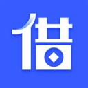 打借条 V1.8.7 安卓版