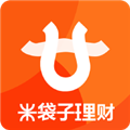 米袋子理财 V1.0.17 安卓版