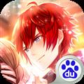 梦王子 V2.0.0 安卓版