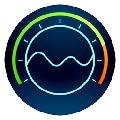 NovaBench(电脑测试工具) V4.0.8.0 官方版