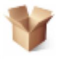 ClickInstall(辅助安装应用) V5.0 Mac版