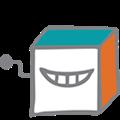 Smilebox(图片美化软件) V1.0.0.32974 Mac版