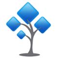 MyDraw(思维导图软件) V2.3.1 Mac版