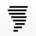 guiguts(perl tk文本编辑软件) V1.0.22 绿色最新版