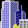 SSCOM(多串口调试工具) V5.13.1 绿色免费版