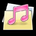 闪存式MP3伴侣 V2.03 绿色版