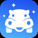 河马洗车 V1.2.4 苹果版