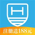 助家生活 V3.6.3 iPhone版