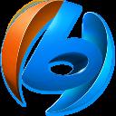 Blue Cloner(蓝光光碟备份软件) V4.50.615 官方版