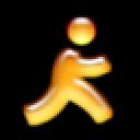 绝地求生刺激战场疾跑工具 V1.1 免费版