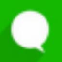 深蓝电脑免费短信群发软件 V1.1.2.1 官方版