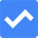 Google Publisher Toolbar(广告屏蔽插件) V5.0.10 Chrome版
