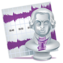 Amadeus Pro(音频编辑工具) V2.4.6 Mac破解版