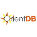 OrientDB(图形化数据库管理应用) V3.0.1 Mac版