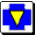 KPG56D写频软件 V4.10 官方版