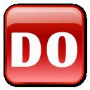 PDF解密去除限制工具 V1.7 官方试用版