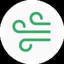 Winds(RSS阅读软件) V2.0.284 Mac版