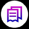 Ride Receipts(发票管理软件) V1.4.1 官方版