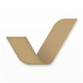 万链家装 V2.7.0 安卓版
