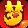 梦幻西游手游电脑版 V1.194.0 免费最新版