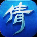 倩女幽魂手游 V1.5.3 安卓版