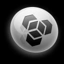 决战轩辕全能辅助 V1.0 绿色版