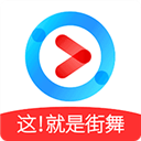 优酷 V7.3.0 官方Play商店版