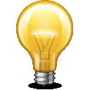 HWIDGen(Win10数字激活工具) V10.11 绿色免费版