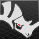 Rhinoceros(犀牛软件) V6.0 中文破解版
